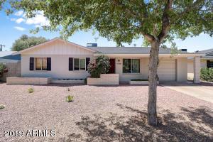 7756 N 18TH Avenue, Phoenix, AZ 85021