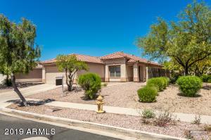 3026 W ROBERTA Drive, Phoenix, AZ 85083