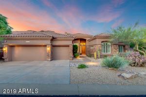 12117 N 137th Way, Scottsdale, AZ 85259