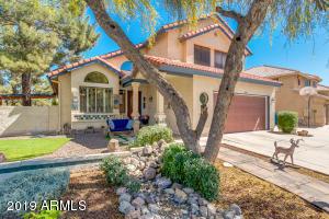 562 W SPUR Avenue, Gilbert, AZ 85233