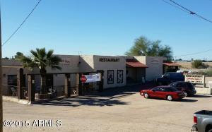 1533 E OLD WEST Highway, Apache Junction, AZ 85119