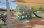 7583 E NESTLING Way, Scottsdale, AZ 85255