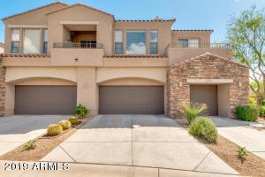 19475 N GRAYHAWK Drive, 1113, Scottsdale, AZ 85255