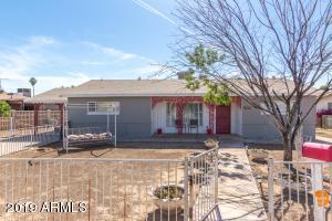 9353 W FILLMORE Street, Tolleson, AZ 85353