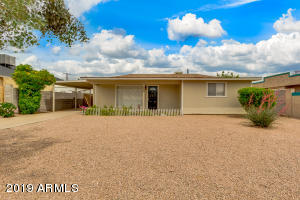 139 S 82ND Way, Mesa, AZ 85208