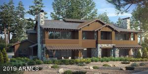 1709 E Bent Tree Circle, 40, Flagstaff, AZ 86005