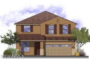 4150 E Southern Avenue, -, Phoenix, AZ 85042
