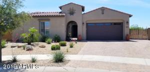 19667 E PEARTREE Lane, Queen Creek, AZ 85142