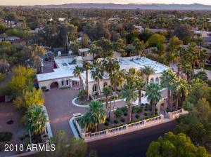 5333 E Palomino Road, Phoenix, AZ 85018