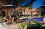 6086 E SUNNYSIDE Drive, Scottsdale, AZ 85254