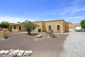 17412 W OCOTILLO Road, Waddell, AZ 85355