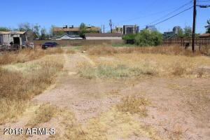 340 W YAVAPAI Street, 9,12, Phoenix, AZ 85003