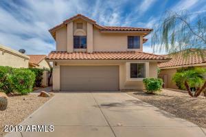 10363 E VOLTAIRE Avenue, Scottsdale, AZ 85260