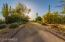 22050 N 96TH Place, Scottsdale, AZ 85255