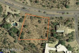 16555 E SAGUARO Boulevard, 2, Fountain Hills, AZ 85268