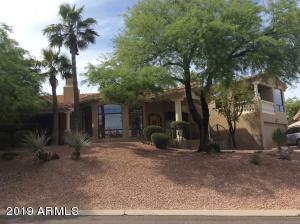 15740 E TUMBLEWEED Drive, Fountain Hills, AZ 85268
