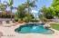 1380 N SHUMWAY Avenue, Chandler, AZ 85225
