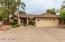 11621 N 50TH Avenue, Glendale, AZ 85304