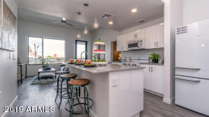 1130 N 2ND Street, 208, Phoenix, AZ 85004