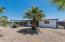 12019 N 113TH Drive, Youngtown, AZ 85363
