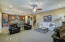 Large Great Room and Kitchen