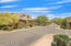 18560 N 94TH Street, Scottsdale, AZ 85255