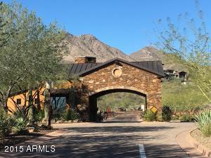 14346 E ZORRA Way, 103, Fountain Hills, AZ 85268