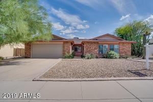 5007 E SHASTA Street, Phoenix, AZ 85044