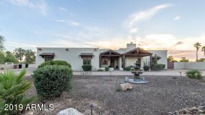 9916 N 124TH Street, Scottsdale, AZ 85259