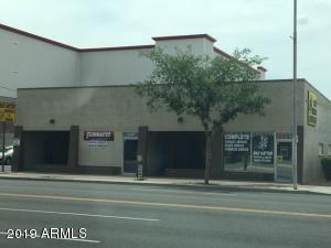 527 E DUNLAP Avenue, Phoenix, AZ 85020