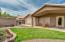 307 N NANTUCKET Street, Chandler, AZ 85225