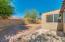 2110 E Sharon Drive, Phoenix, AZ 85022