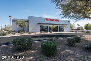16635 N 43RD Avenue, Phoenix, AZ 85053