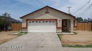 134 E Madden Drive, Avondale, AZ 85323