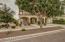 15409 W CORRINE Drive, Surprise, AZ 85379