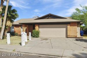 2548 E COMMONWEALTH Circle, Chandler, AZ 85225