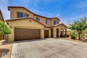 7957 W QUAIL TRACK Drive, Peoria, AZ 85383