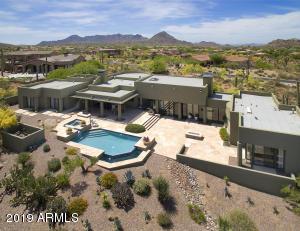 11108 E Balancing Rock Road, Scottsdale, AZ 85262