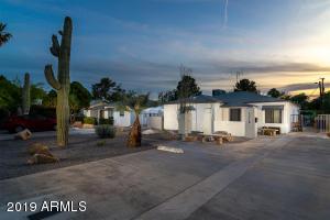 1218-1222 S Farmer Avenue, Tempe, AZ 85281