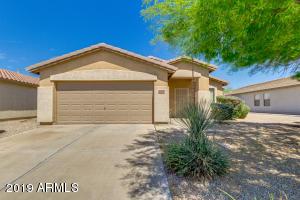 6027 S 21ST Drive, Phoenix, AZ 85041