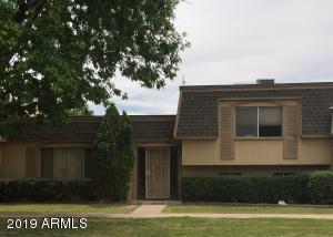 8445 E Chaparral Road, Scottsdale, AZ 85250