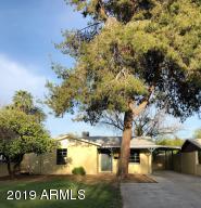1221 S ROOSEVELT Street, Tempe, AZ 85281