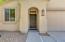955 S 178TH Lane, Goodyear, AZ 85338