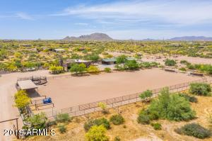 15008 E WINDSTONE Trail, Scottsdale, AZ 85262