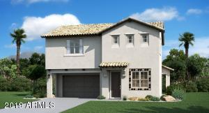 674 N ABALONE Drive, Gilbert, AZ 85233