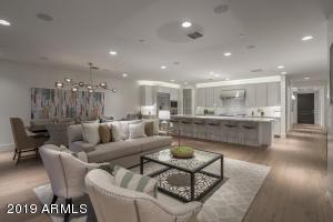 26602 N 104TH Place, Scottsdale, AZ 85262
