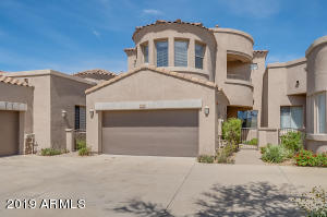 19475 N GRAYHAWK Drive, 1054, Scottsdale, AZ 85255