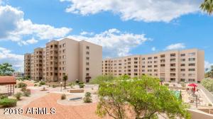 7960 E CAMELBACK Road, 203, Scottsdale, AZ 85251