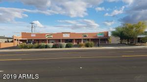 901 W WICKENBURG Way, Wickenburg, AZ 85390