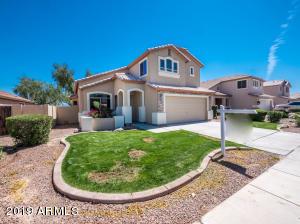 22326 E VIA DEL PALO Drive, Queen Creek, AZ 85142